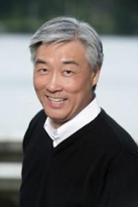 Jack Wong_150