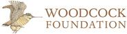 Woodcock Foundation