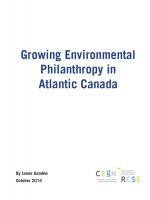 growing-environmental-philanthropy-atlantic-cover