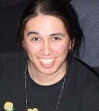 QuinnMeawasige