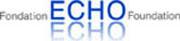 ECHOlogo_Final_CMYK