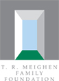 TR Meighen LOGO.eps