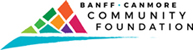 Banff Canmore Community Foundation