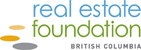 Real Estate Foundation BC