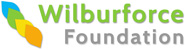 Wilburforce Foundation