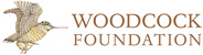 Woodcock Foundation
