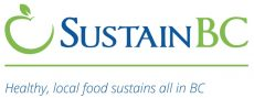 Sustain_BC_Logo